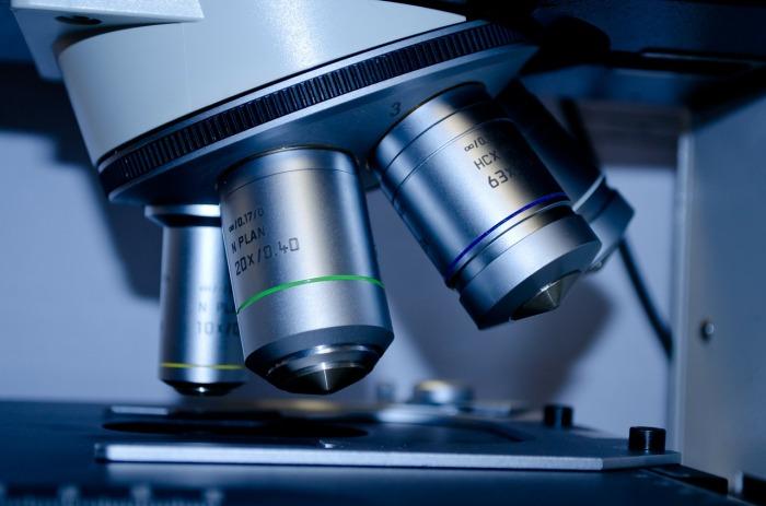 microscope-275984_1280.jpg