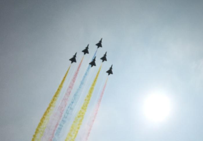 7 中国空军八一队表演.JPG