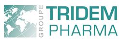 Tridem Pharma