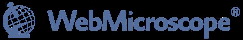 WebMicroscope