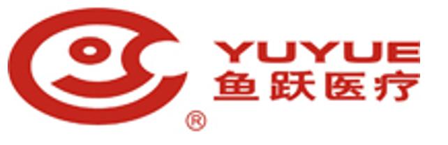 Yuyue